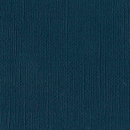 Mysterious Teal, Monochromatic Texture