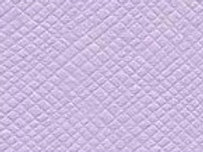 Fairy Dust Criss Cross Texture