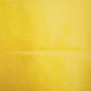 Gold Foil Cardstock 8.5x11