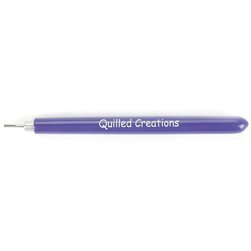 Slotted Quilling Tool