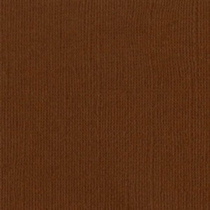 Nutmeg Classic Texture