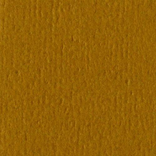 Rusted, Orange Peel Texture
