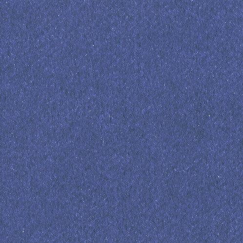 Dark Blue Denim Texture