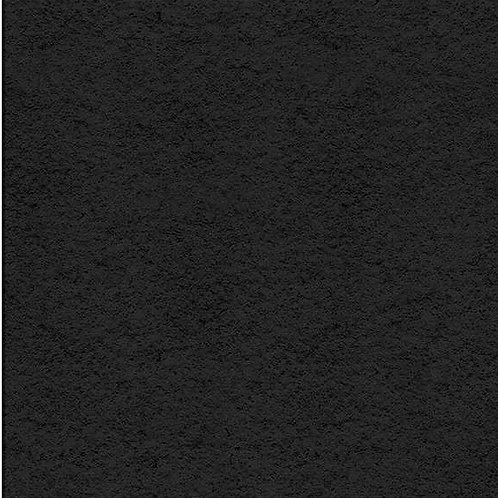 New Black My Colors Classic Smooth Texture Cardstock