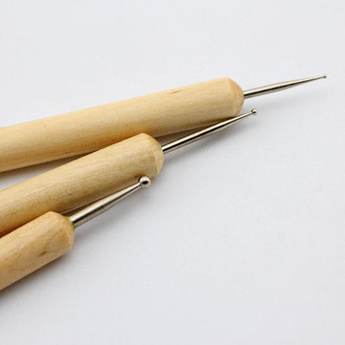 Embossing Stylus Tools