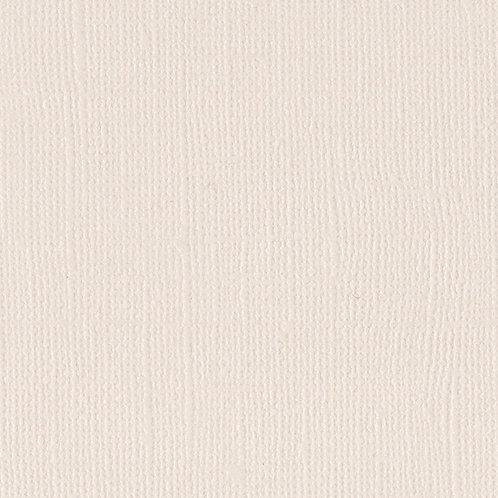 Vanilla, Monochromatic Texture