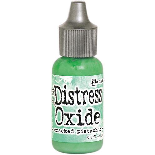 Tim Holtz Distress Oxide Ink Refills