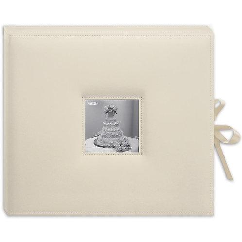 Sewn 12x12 Box Album
