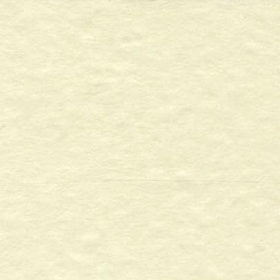 Butter Cream, Orange Peel Texture