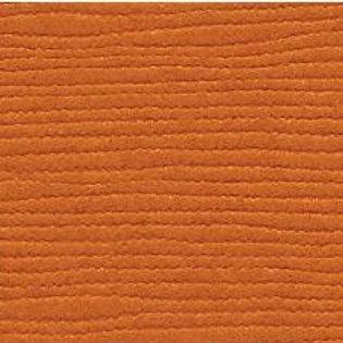 Tangelo Fourz Texture