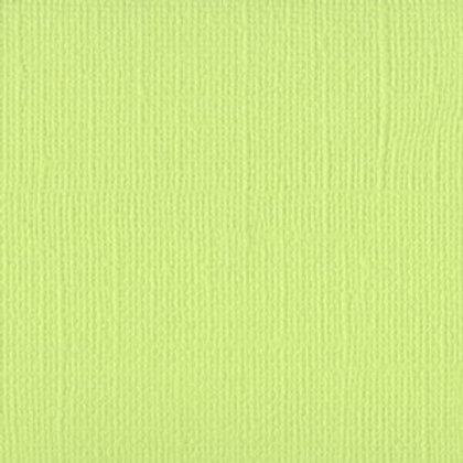 Limeade Monochromatic Texture