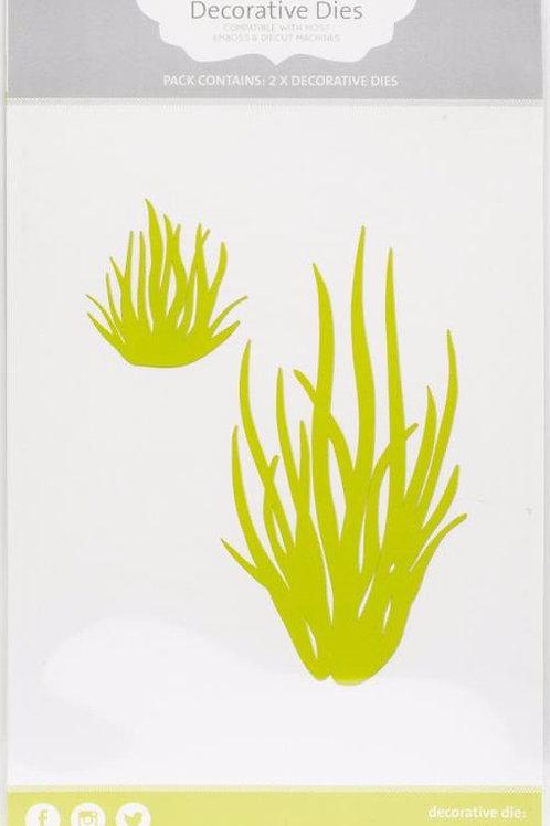 Seagrass Die Set