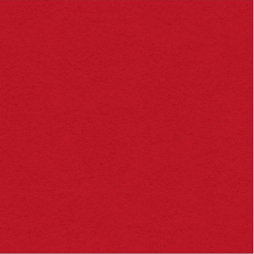 Scarlet,  My Colors Classic Texture Cardstock