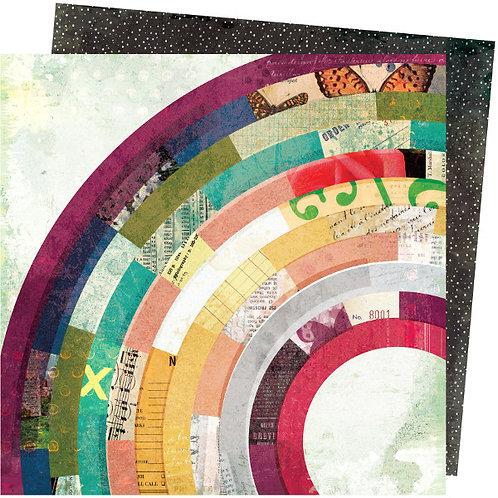 Storyteller Composition Paper