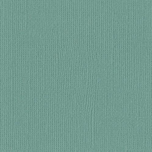 Lagoon Monochromatic Texture