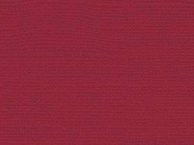 Firecracker,  My Colors Canvas Texture Cardstock