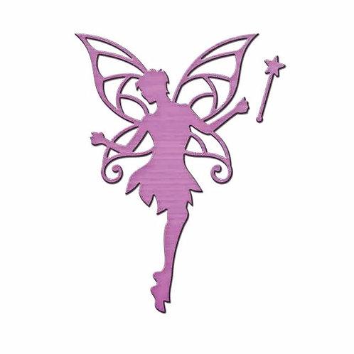 Fairy Cierra Die D-Lites Die
