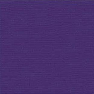 My Colors Deep Purple Canvas Cardstock