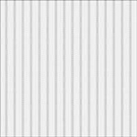 Vellum Paper with Silver Foil Stripe