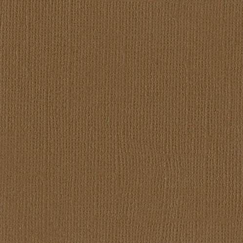 Walnut Monochromatic Texture