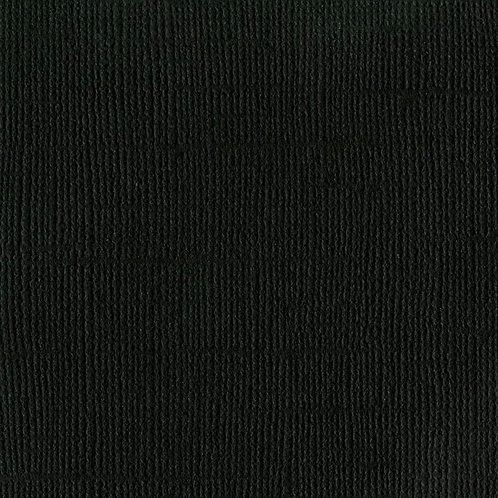 Raven Monochromatic Cardstock