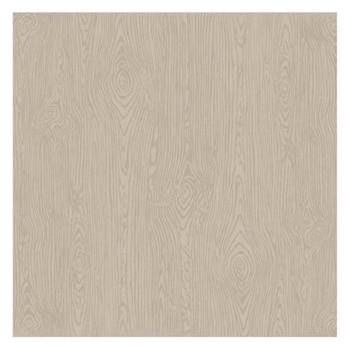 Nichol Woodgrain Texture