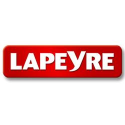 Lapeyre_jpg