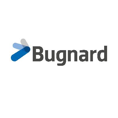 Bugnard_png