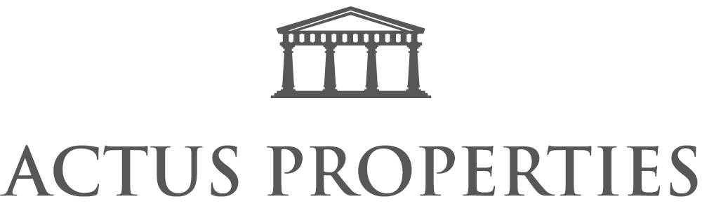 ActusProperties_jpg