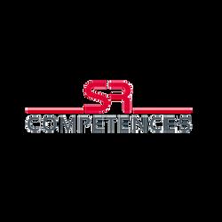 SRCompétences_png