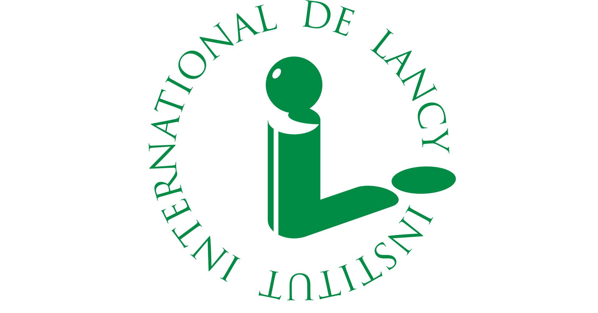 IIL_jpg