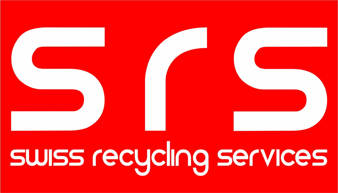 SRSRecycling_jpg