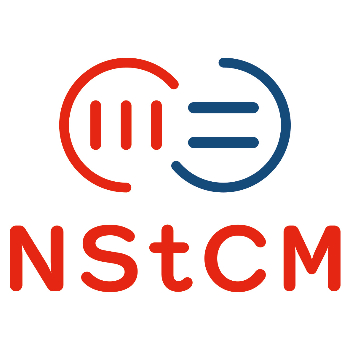 NSTCM_jpg