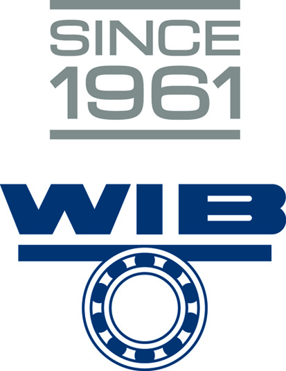 WIB_jpg