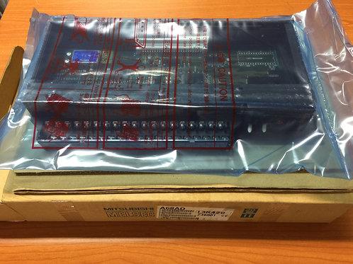 MITSUBISHI MELSEC A68AD NEW IN BOX