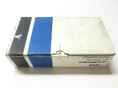 FUJI MICREX-F FTK321A-C10