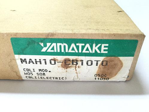 YAMATAKE CBLI MODULE MAH10-CB10T0