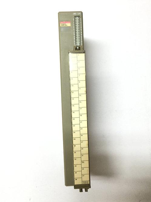 FUJI MICREX-F FTU221C