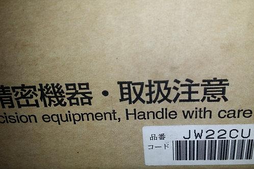 SHARP CONTROL MODULE JW-22CU