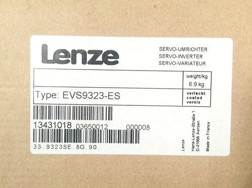 LENZE EVS9323-ES