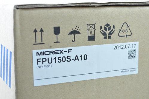 FUJI MICREX-F FPU150S-A10 NEW IN BOX