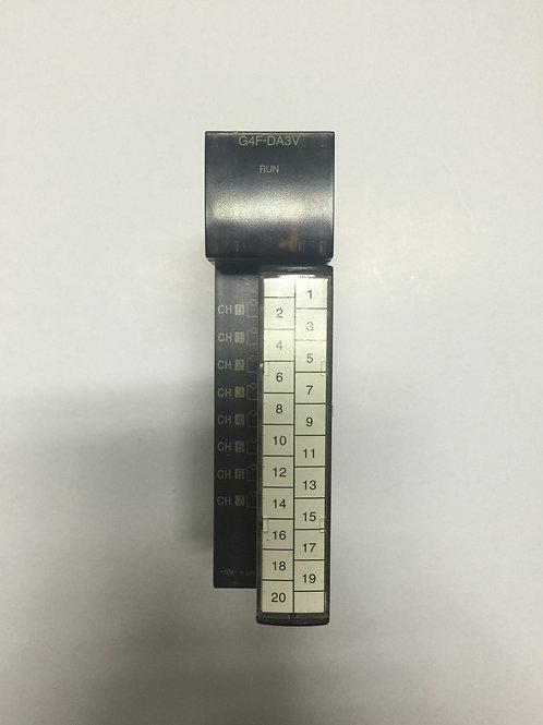 LG ELECTRIC G4F-DA3V (V1.0)