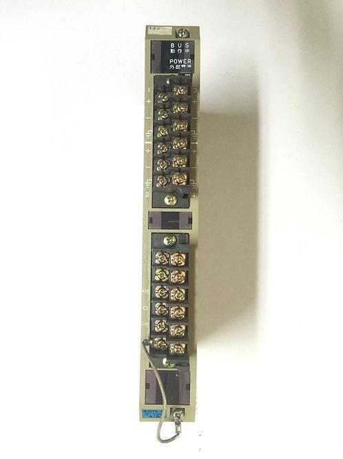 YASKAWA MEMOCON-SC JAMSC-B1075-1V