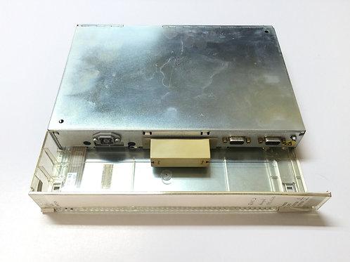 ABB CPU 3BSE005831R1 PM632