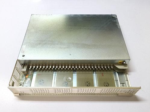ABB DIGITAL INPUT 3BHT300002R1 DI620