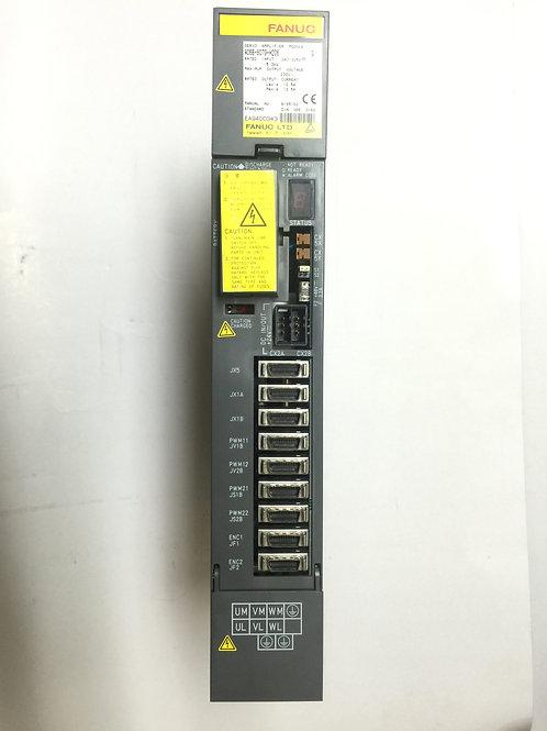 GE-FANUC POWER MODULE A06B-6079-H206