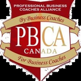 PBCA Annual Membership Dues