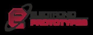 Electronic Prototypes logo.png
