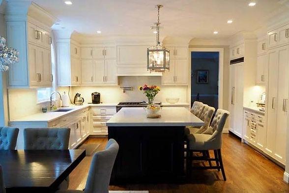 Westchester Kitchen.jpg