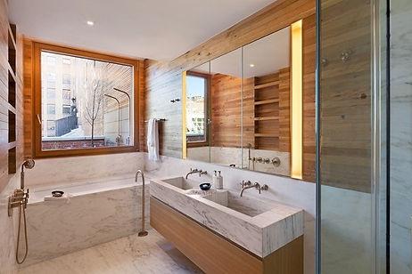 Apt Merge Bath.jpg